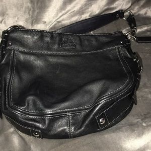 Coach Bags - Handbag